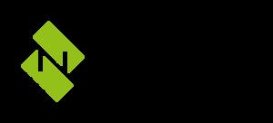 netvoip Logo